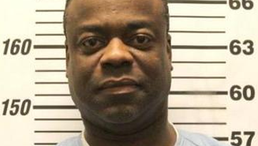 Timeline: John L. Smith's case and his appeal to parole board