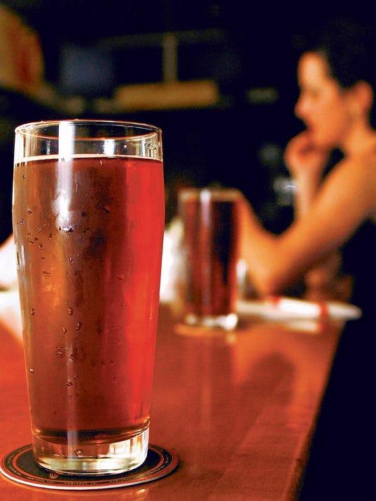 stc 1009 beer_1.jpg