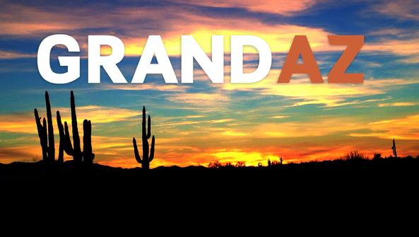 Grand AZ: Environmentla reporting from azcentral.com.
