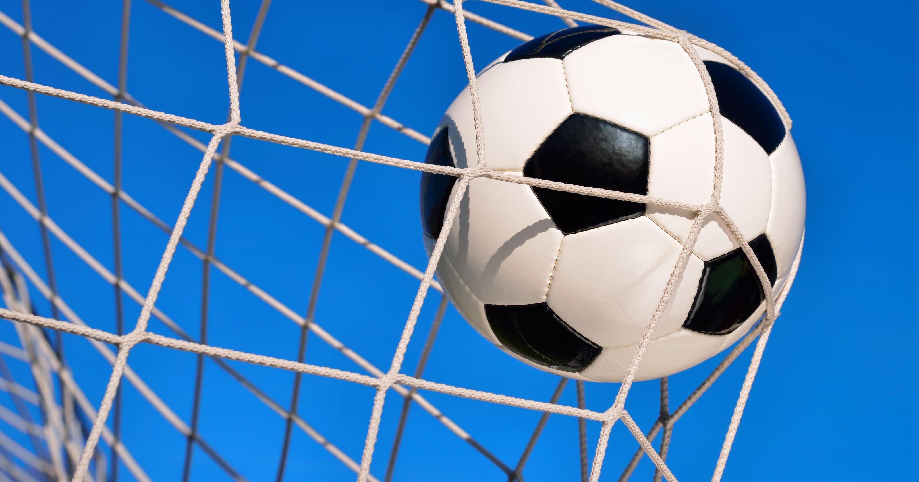 Prep soccer: Assumption rallies to draw
