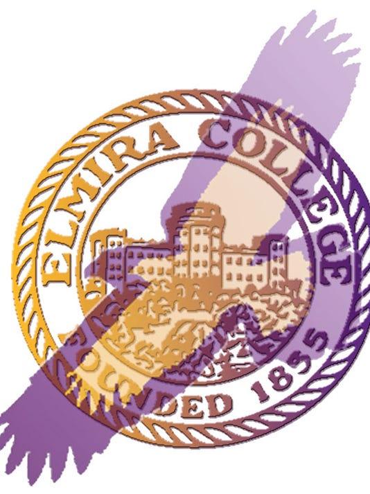 ELM 0409 CollegeRoundup