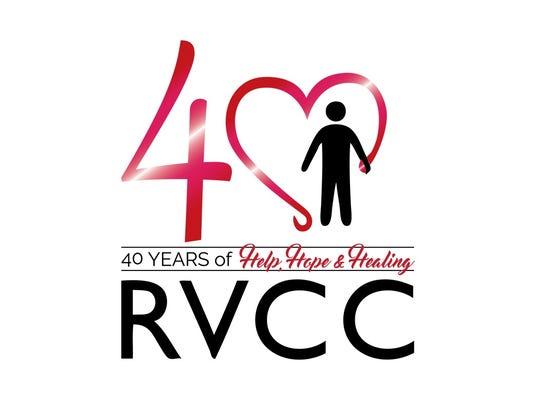 rvcc.jpg