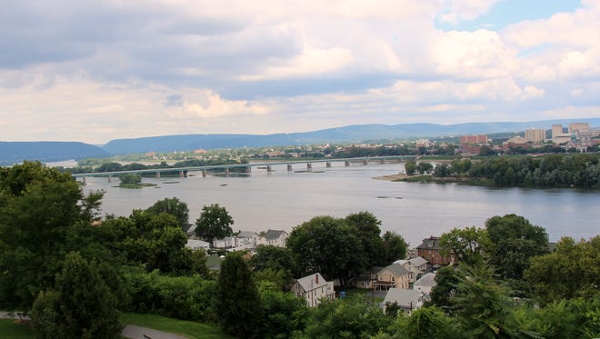 The Susquehanna River and its tributaries are a way of life and life-sustaining for too many Pennsylvanians for the river's illness to continue untreated.