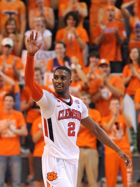 basketball, 2011