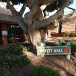 Port Hueneme debates how to pay for cleaner restrooms