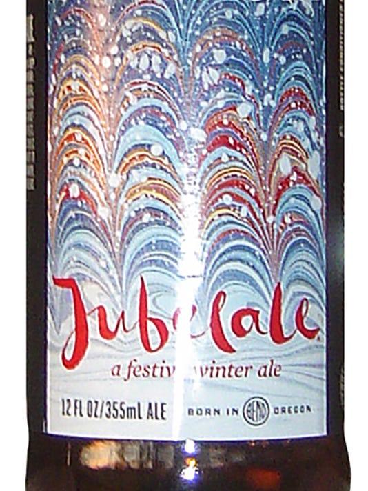 636148017879439951-Beer-Man-Jubelale-Print.jpg