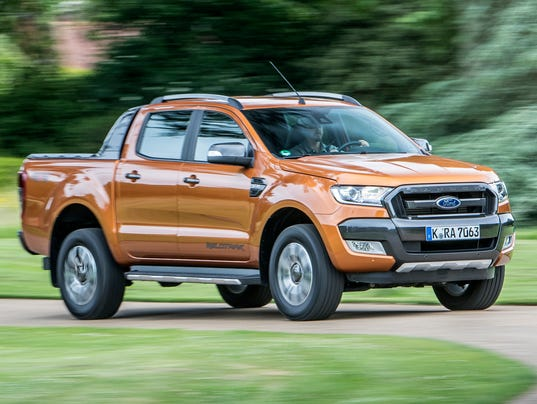 mini truck prices whats behind fords bronco comeback