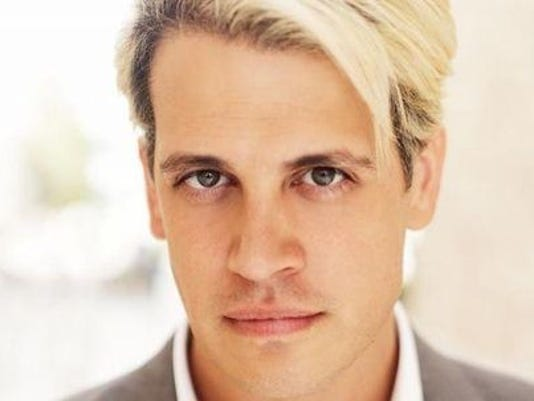 636163124034739424-Milo-Yiannopoulos.jpg