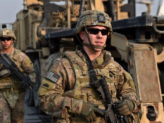 AFP 545375245 I WAR WAG AFG -