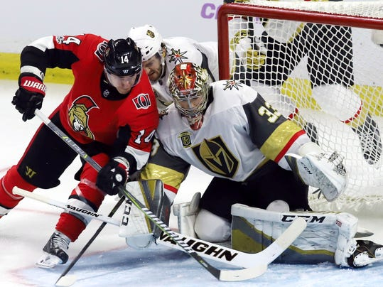 (AP) — Artem Anisimov scored a power-play goal with 5 42 left in the third  period 14a957c3e