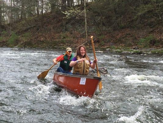Wappinger_Creek_Water_Derby.jpg