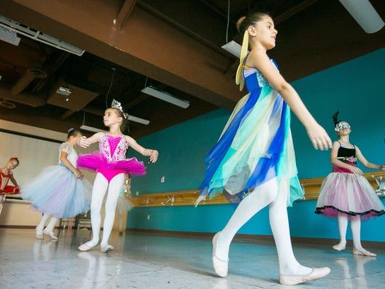 PNI wv 0524 ballet school1