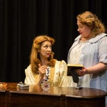 'Streetcar Named Desire'to ignite Rhinebeck stage