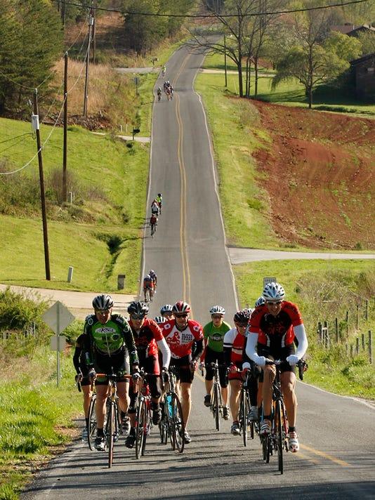 Tourdelure2010dobbins hill.jpg