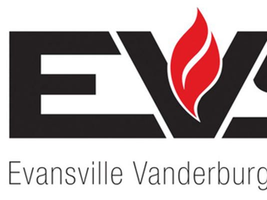 636147535310426392-EVSC-logo.jpg