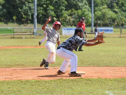 636471688606086738-IIAAG-baseball-08.jpg