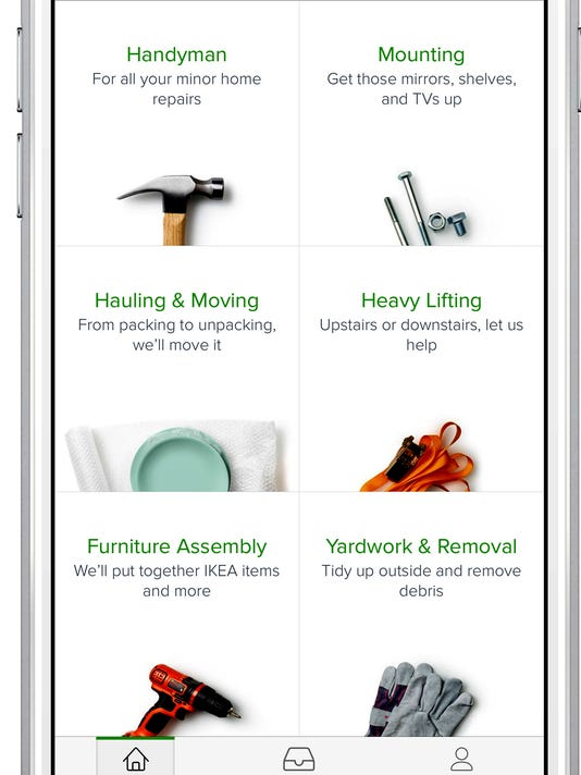 636313276760399275-TaskRabbit-Handyman-Screenshot.jpg