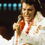The king of rock and roll would have turned 80 this week.