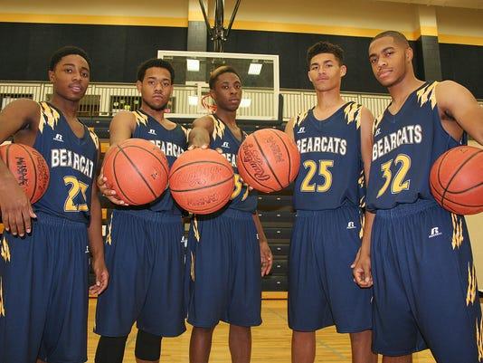 bcc boys hoops captains 2014-15.jpg