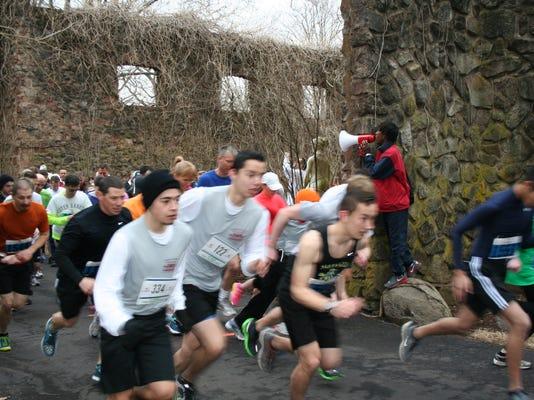 wellness race.JPG