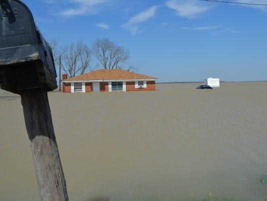 635937343485492006-Flooded-house-farm-Morehouse-parish.JPG