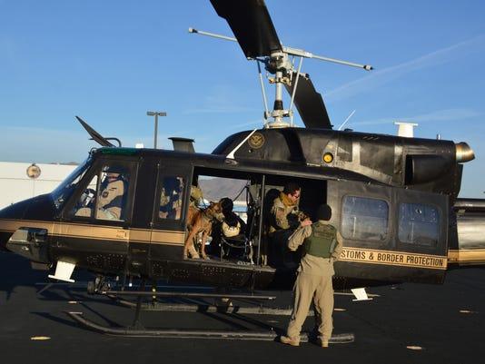 AMO-helicopter.jpg