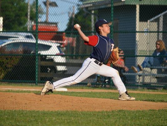 Dylan-Ah-Now-pitching-2017-06-15.JPG