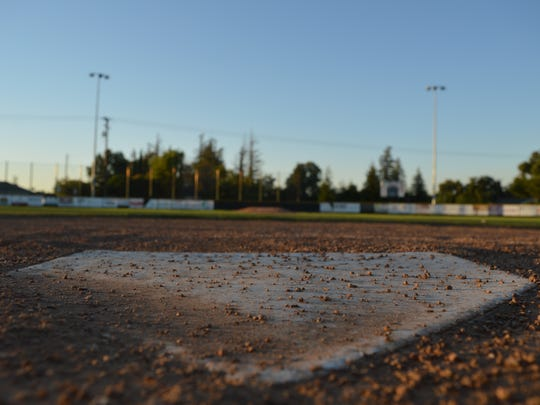 Riverway Sports Park will be home to the 2017 Cal Ripken