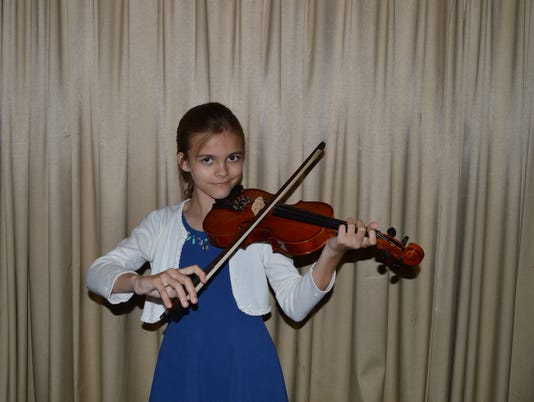 maddie-rogala-violin