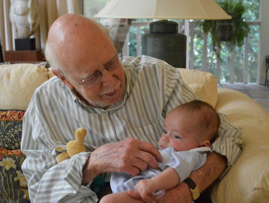 636383308697616829-with-greatgrandson-Kent.jpg