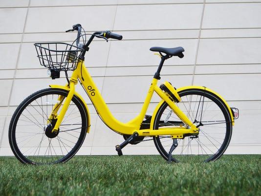 636588825428769941-Bike-3.JPG