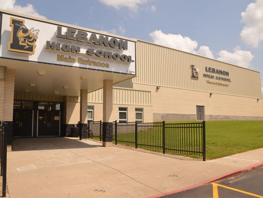 636681151107687929-Lebanon-high.JPG