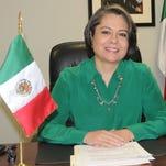Matrícula Consular: Identificación para los mexicanos