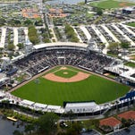 CenturyLink Sports Complex will be one of the many sites to host the Roy Hobbs World Series.