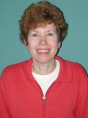Dr. P. Gail Williams is a professor of Pediatrics at the University of Louisville School of Medicine.
