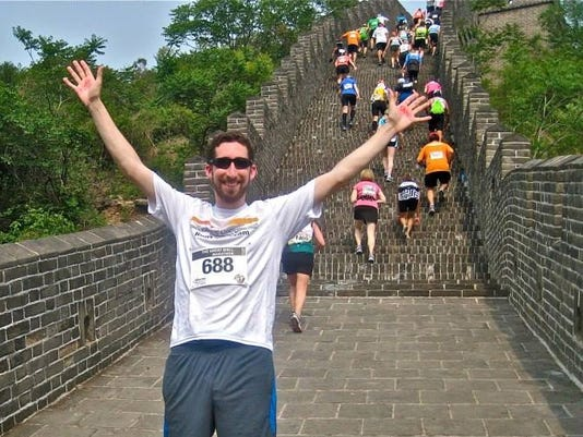 636428824236130984-Jason-at-Great-Wall-of-China.jpg