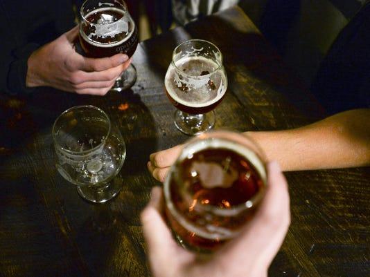 FTC0127-Binge Drinking