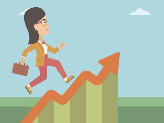 rsz_cheerful_businesswoman_running_up_growth_chart_vector_large.jpg