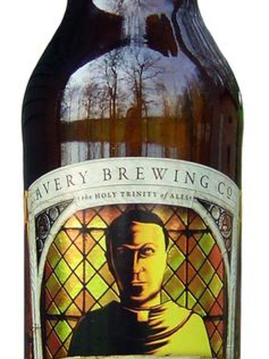 Beer Man The Reverend-Print.jpg