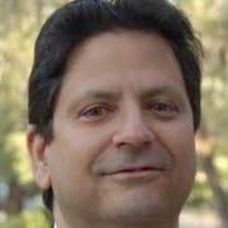 Dominic Calabro