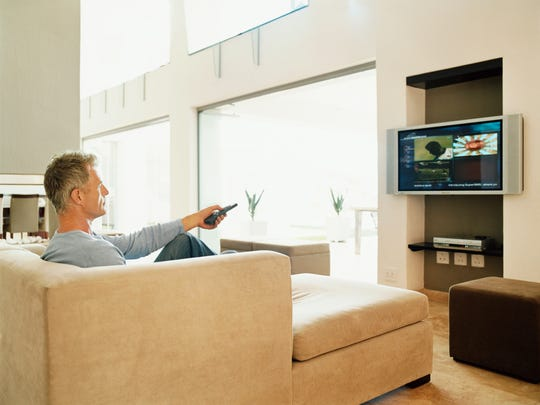 TV time costs more than you might think.