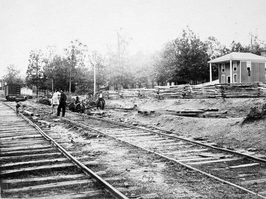 Appomattox Station.jpg