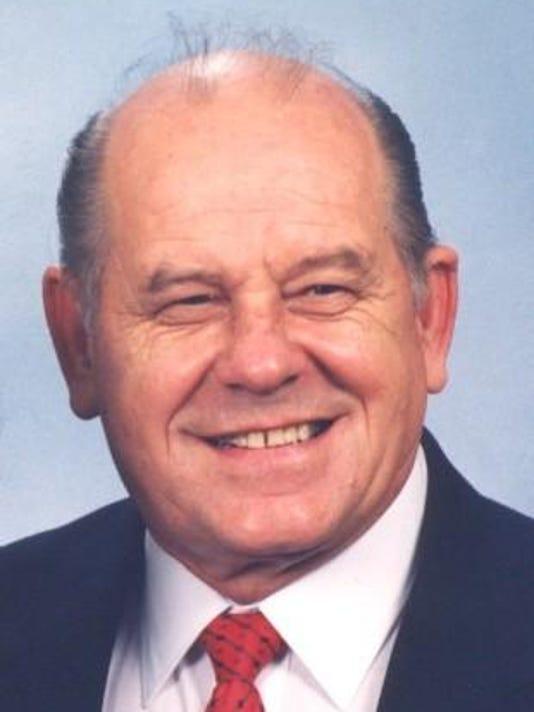 Stephen Fedorko