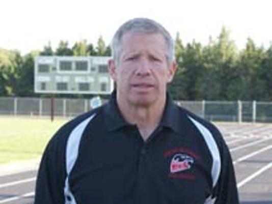Coach_Laube.jpg