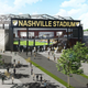 Nashville Sports Authority signs off on agreements for MLS stadium at fairgrounds