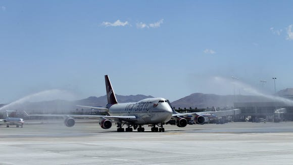 virgin-atlantic-las-vegas