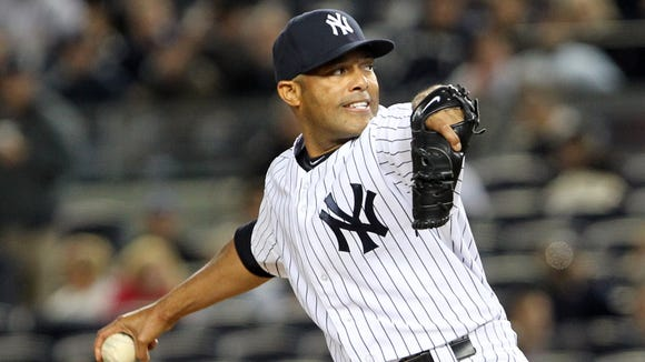 10-4-12-yankees-mariano-rivera