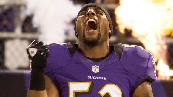 2012-8-17-Ray-Lewis-Ravens