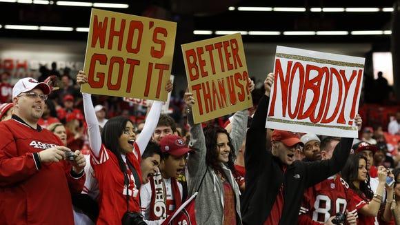 2013-01-20-49ers-fans
