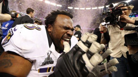 2013-02-03 Super Bowl celebration7
